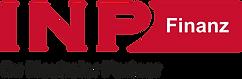 Logo_INP-Finanz_DE.png