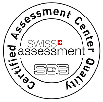 SQS_Stempel_Swiss_Assessment.png