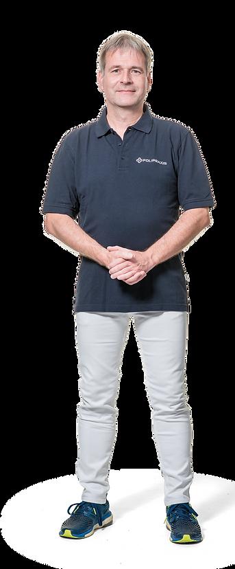 Jünemann-Frank-formell.png