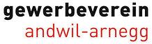 Logo_gvaaj.jpg