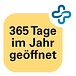 Button_PPPSG_365Tage.png