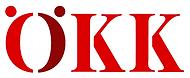 logo_ÖKK.png