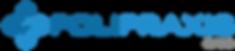 PP_Logo_Gais.png