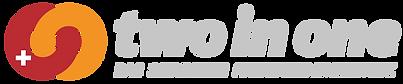 Logo_tio.png