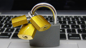 Impuls-Anlass: Datenschutz