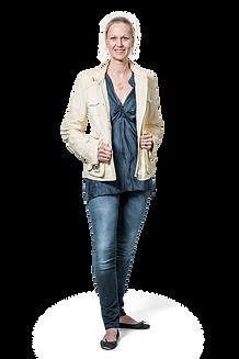 Nicole-Schmökel-1.88_20190606180408.png