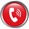 PP_Telefon_Icon-Rot.png