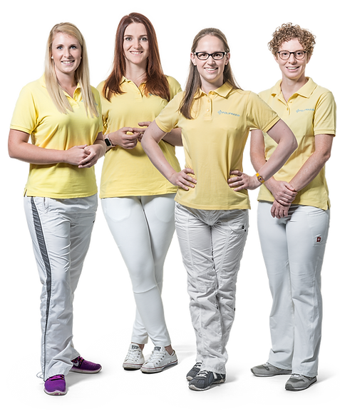 Team_Physiotherapie_09-20.png