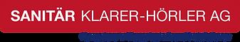 Logo_SKH_RGB_TRANSPARENT.png