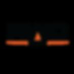 Logo_RWC.png