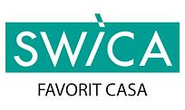 Logo_SWICA_FAVORIT-CASA.png