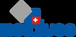 web_Logo_Metalyss.png