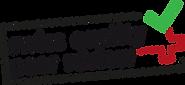 Logo_SQPR.png