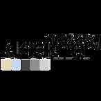 Logo_Klockner.png