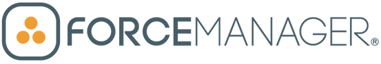 Logo_FM_transparent_WEB.png