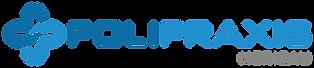 PP_Logo_Herisau.png