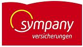 Logo_Sympany-Versicherungen.png