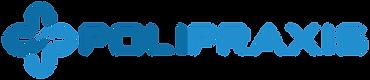 PP_Logos_NEUTRAL.png