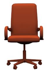 KeyVisual_Chair_TBH.png