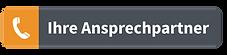 Button_Ansprechpartner_DE.png