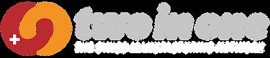 Logo_tio_EN_neg.png
