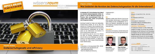 Impuls-Anlass 06-19_WEB.jpg