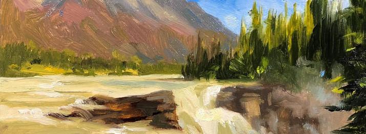 athabasca falls 1.jpg