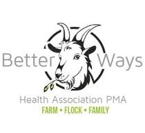 Better Ways Logo.jpg