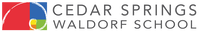 csws-logo-horiz.png