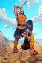 David v Goliath.jpg