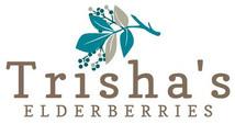 Trishas Elderberries.jpg