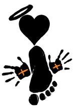 Blessings_Logo-removebg-preview.png
