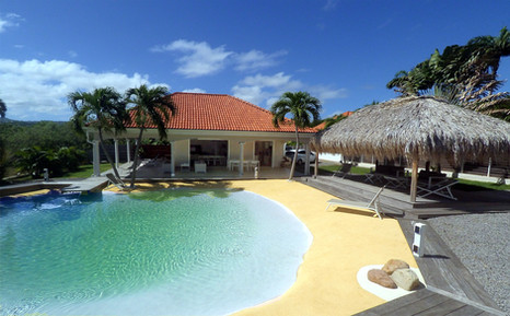 villa-carouge-martinique-piscine-lagon-v