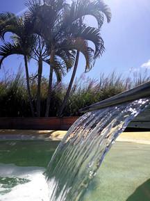 villa-carouge-martinique-piscine-lamed-e