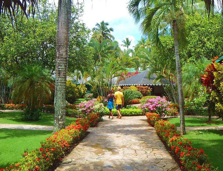 casa-garden-jardin-fleuri-las-terrena