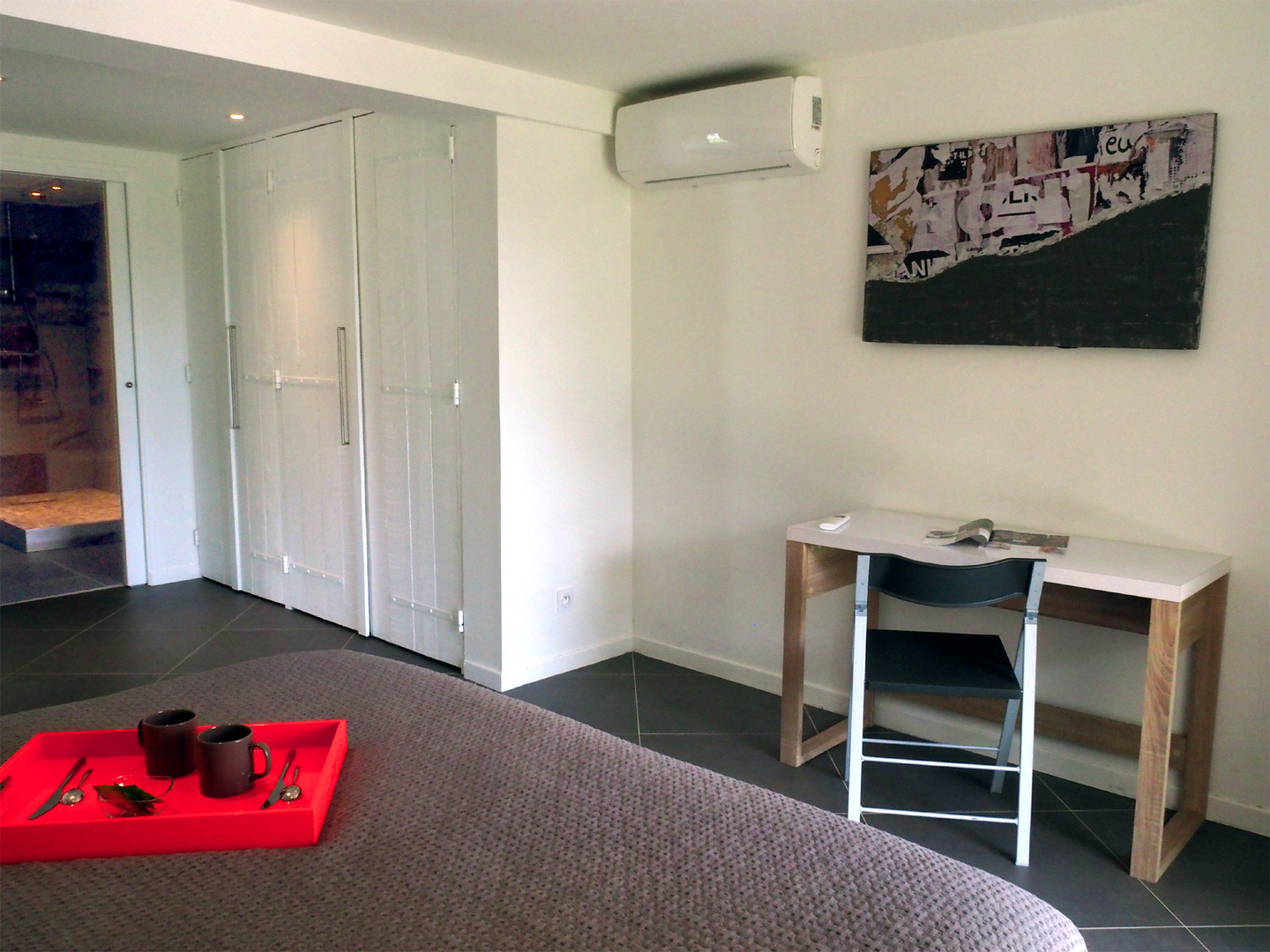appartement-villa-carouge-francois-marti