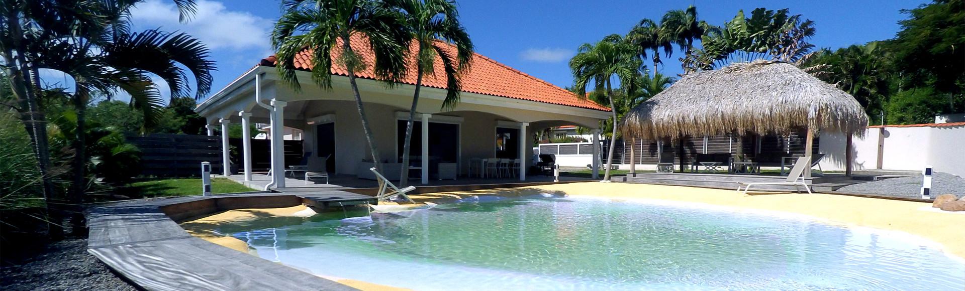 maison piscine 3.jpg
