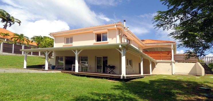 appartement-villa-carouge-francois-marti