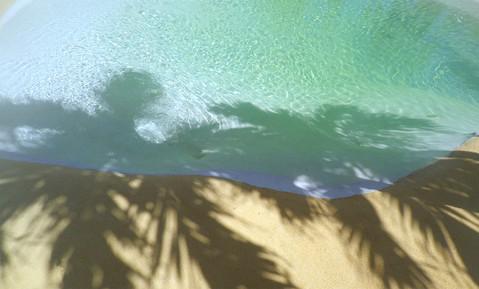 villa-carouge-martinique-piscine-lagon-p