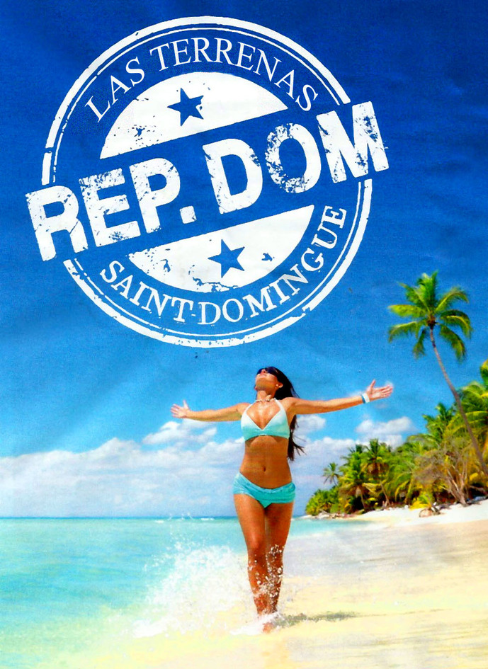 TAMPON REPDOM+FEMME.jpg