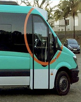 bus-sudlib-1156279.jpeg