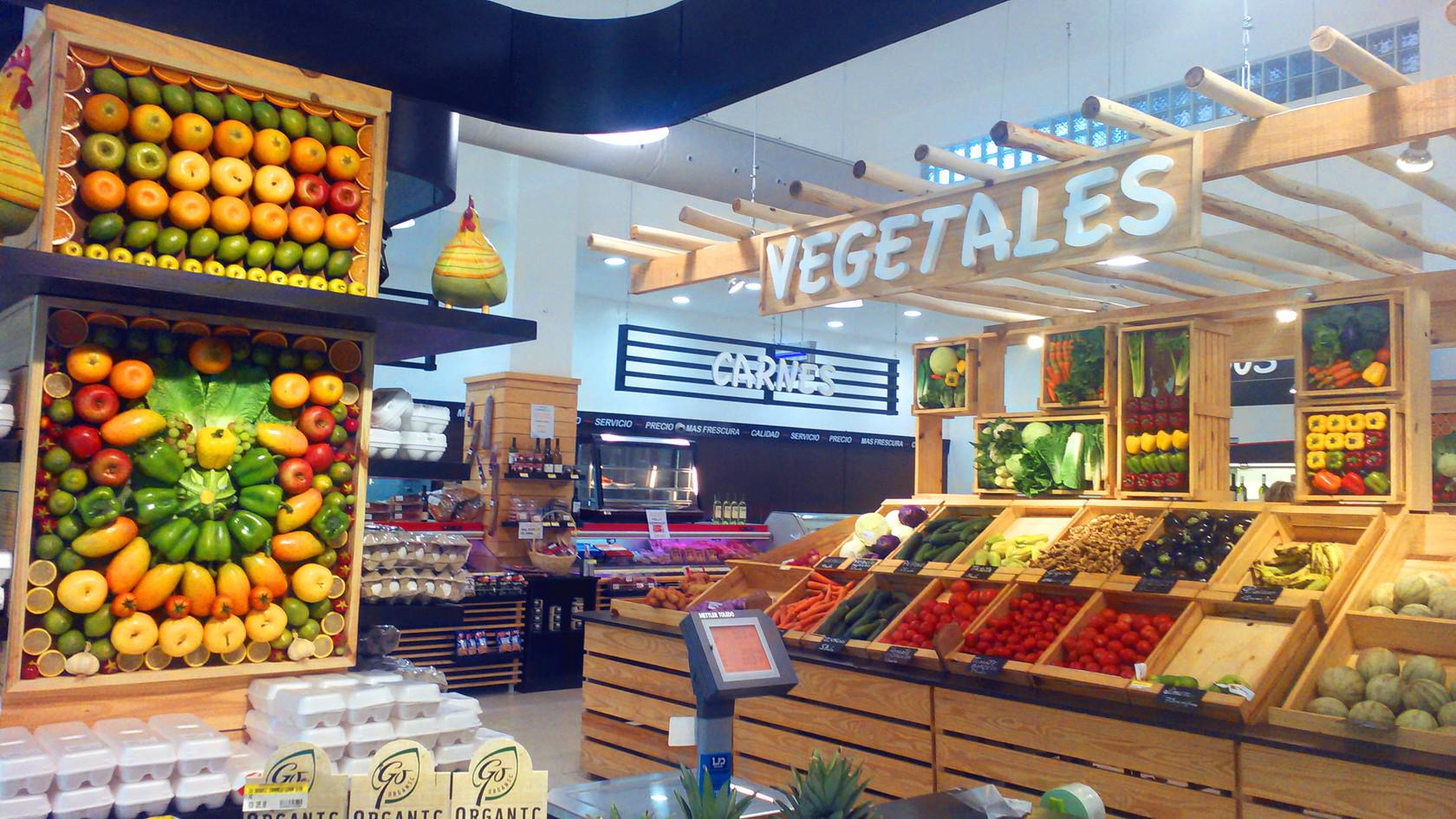 supermarché à las terrenas.jpg