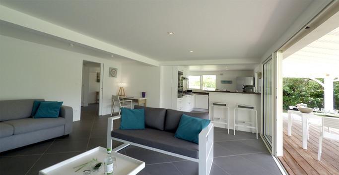 appartement-villa-carouge-françois-marti