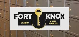 FORT KNOX Las Terrenas.jpg