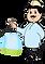 self-service-laundry-dry-cleaning-laundrywala-clip-art-png-favpng-avQQSLHj3iXvq50LXdvjkKbz