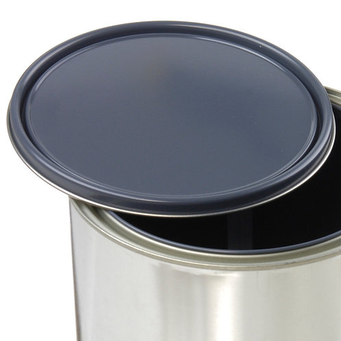 Lined Plugs for Paint Cans- Bulk Packed