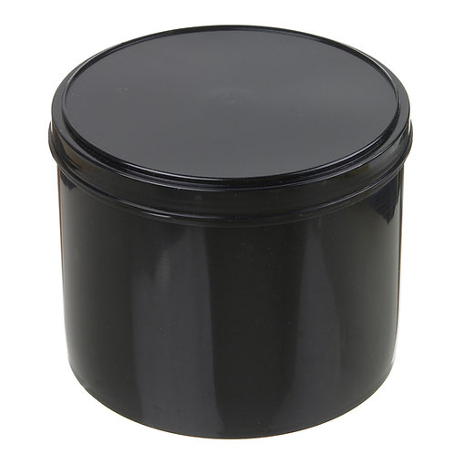 5# Plastic Ink Cans