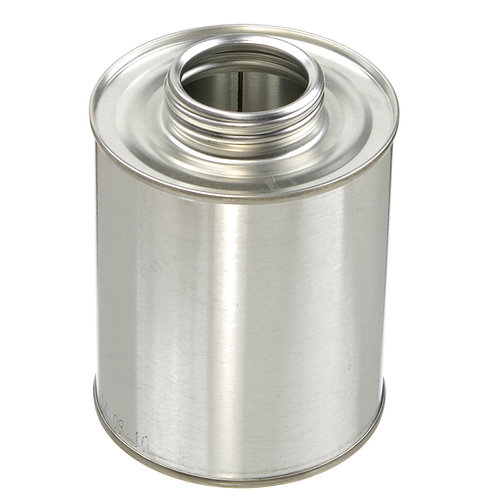 Metal Utility Cans