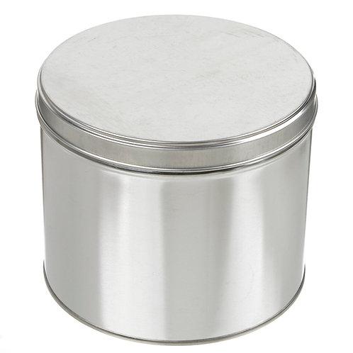 5# Metal Ink Cans
