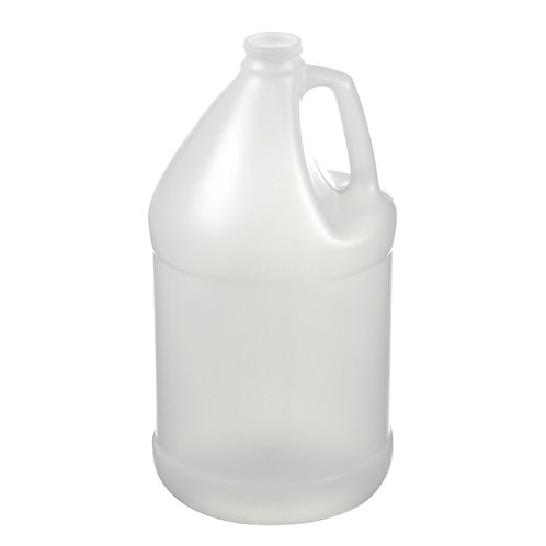 Round Handled Jugs in Re-Shipper Cartons